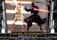 2017-Star-Wars-40th-Anniversary-3-Star-Wars-A1411-You-Pick-10-FREE-SHIP miniature 3