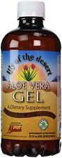 Lily Of The Desert Aloe Vera Gel ( 1x32 Oz) 32 Oz