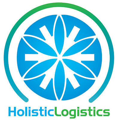 Holistic-Logistics