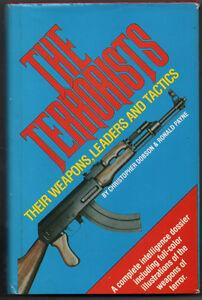 THE-TERRORISTS-CHRISTOPHER-DOBSON-Y-RONALD-PAYNE-ILUSTRADO-EN-INGLES