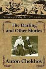 The Darling and Other Stories by Anton Pavlovich Chekhov (Paperback / softback, 2014)