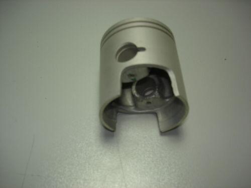 YAMAHA 25HP-30HP 3Cyl PISTON  O//S0,50   6J8-11636-02-00 60mm