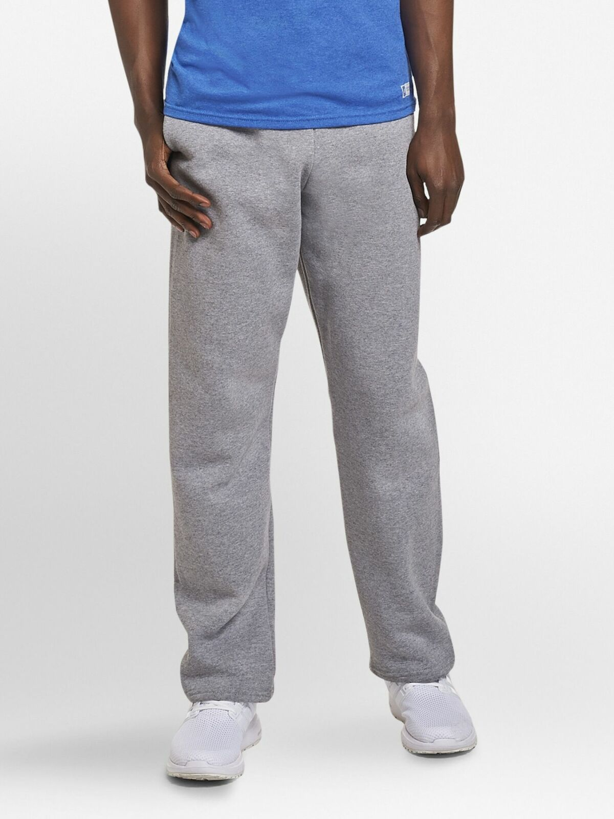 Russell Dri-Power Fleece Sweatpant Youth