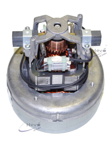 Hevo-pro-line ® saugmotor saugturbine 230 V 1000 W p ej henkel floormatic s 12