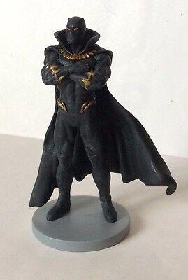 SHURI  statua con basetta 3D PVC MARVEL DISNEY AVENGERS BLACK PANTHER MOVIE
