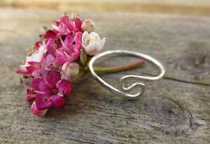 Handmade-Sterling-Silver-1mm-spiral-wave-ring