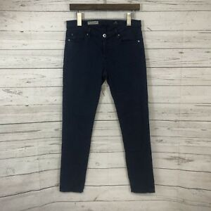 The-Stevie-Ankle-Slim-Straight-Leg-Jeans-by-Adriano-Goldschmied-AG