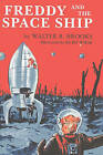 Freddy and the Space Ship by Walter Brooks (Paperback, 2011)