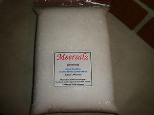 Meer-Speise-salz-2000-g-grobkoernig-ohne-Zusaetze-3-75-kg