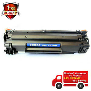 Toner for HP 85A CE285A M1214nfh  P1109w
