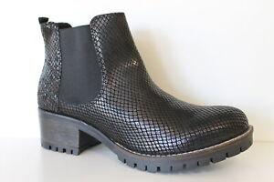 s.Oliver Chelsea Boots für Damen | ZALANDO