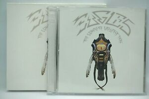 Eagles-The-Complete-Greatest-Hits-2XCD-Album