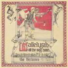 Hallelujah All the Way Home by The Verlaines (Vinyl, Dec-2013, Captured Tracks)