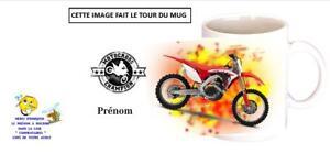 mug-tasse-ceramique-motocross-personnalise-texte-prenom-au-choix-ref-398