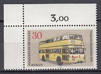 Berlin 1973 Mi. Nr. 449 Postfrisch mit Eckrand 1 TOP!!! (21153)
