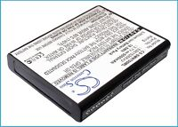 Premium Battery for Samsung Galaxy Note, , EB615268VA, GT-I9220, GT-N7000 NEW