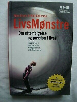 lille kusse