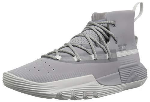 separation shoes f5815 e3ea3 Under Armour Boys Grade School SC 3Zer0 II Basketball Shoe- Pick SZ/Color.