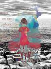 A Girl on the Shore by Inio Asano (Paperback, 2016)
