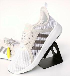 adidas-Sport-Inspired-Khoe-Run-Sneaker-Damen-Running-Weiss-Woman-Gr-36-2-3-F97195