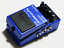 miniature 2 - Used Boss SY-1 Synthesizer Guitar Effects Pedal