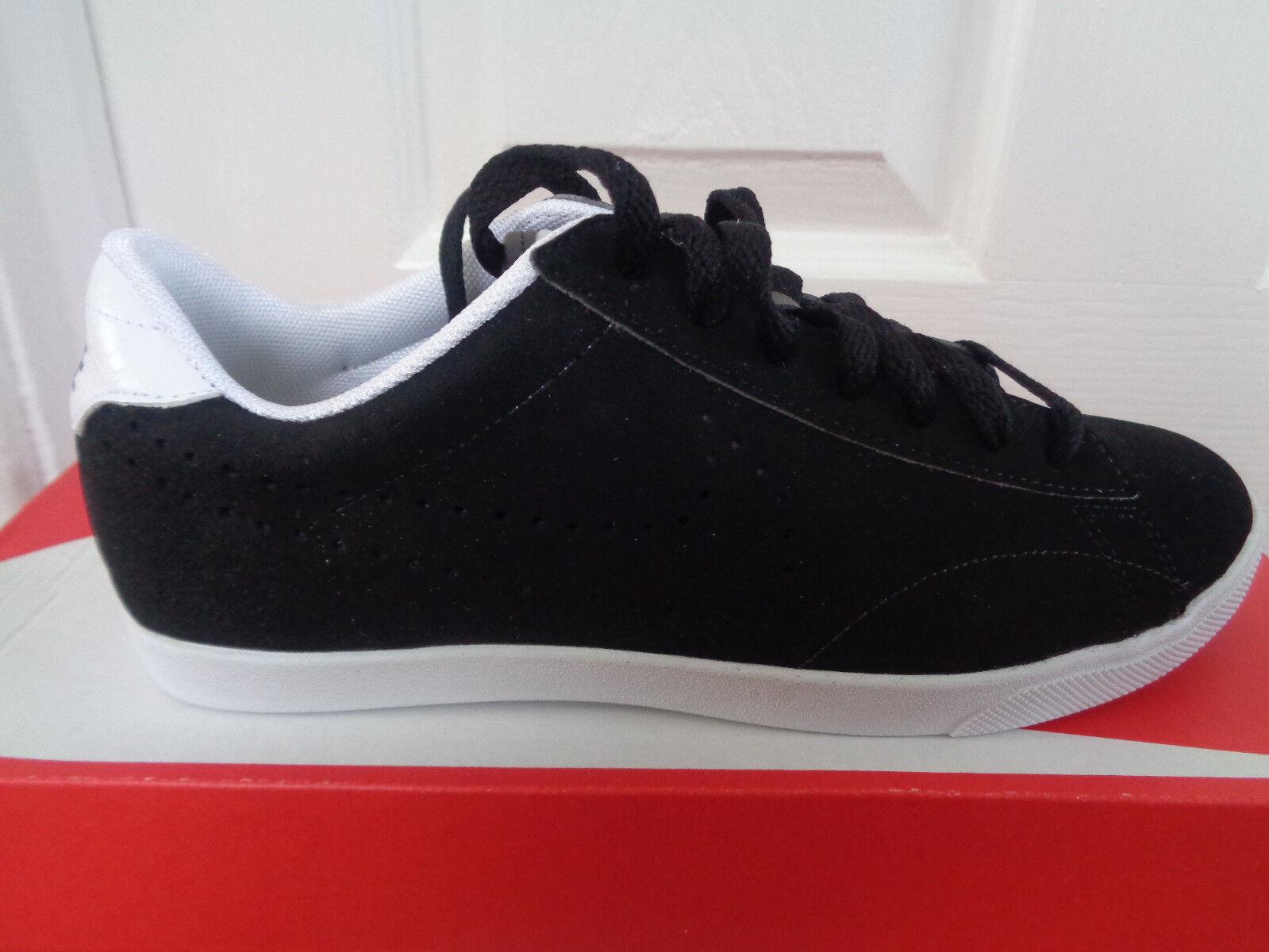 Nike Racquette LTR wmns trainers shoes 454412 091 uk uk uk 5 eu 38.5 us 7.5 NEW+BOX cda7eb
