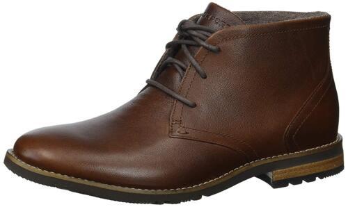 Rockport Mens Ledge Hill 2 Chukka Boot Pick SZ//Color.