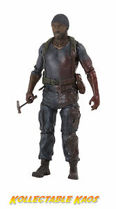The-Walking-Dead-TV-Series-Series-8-6-034-Action-Figure-Tyreese