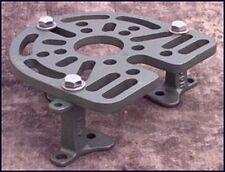 Mo-Clamp 2400 3MA™ Strut Multi-Adapter Plate