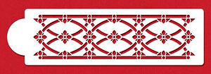 New-Orleans-Iron-Cake-Side-Stencil-by-Designer-Stencils-C749