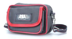 ASA Étui Vintage pour Nikon L35 AF (Réf#R-930)