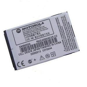 NEW-SNN5683A-Battery-for-MOTOROLA-a780-e550-v300-v500-v525-v550-v600
