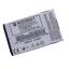 NEW-SNN5683A-Battery-for-MOTOROLA-a780-e550-v300-v500-v525-v550-v600 miniature 1