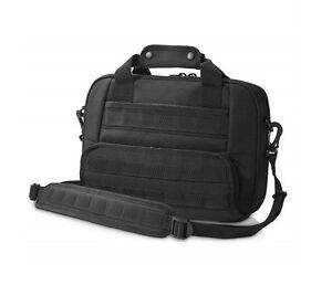Image Is Loading Genuine Dell 12 034 Laptop Case Bag For