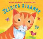 Jessica Strange by Malorie Blackman (Paperback, 2008)