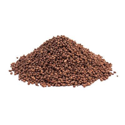 Blähton 2-5mm 50l Lamstedt Pflanz-granulat Hydro Ton Steine Hydrokultur