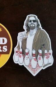 TYLER-STOUT-THE-BIG-LEBOWSKI-STICKER-THIS-IS-A-PRIVATE-RESIDENCE
