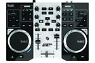Hercules DJ Control Instinct S 4780833 Other