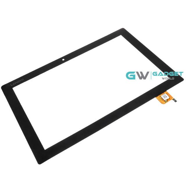 Lenovo Ideapad Miix 310-10ICR MIIX310 Digitalizador Pantalla Táctil Cristal