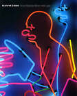 Elusive Signs: Bruce Nauman Works with Light by Milwaukee Art Museum (Paperback, 2006)