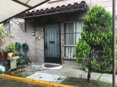 Venta de Casa, cuernavaca Morelos