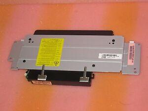 NEW-DELL-Laser-Printer-1600N-Laser-Scanner-Part-Number-UD817