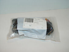 s l225 race sport 12 volt drl stabilizer hid relay harness ebay