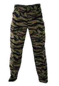 XXXLarge Funsport US Multicam camouflage Army OCP Outdoor Tarnshirt t shirt 3XL