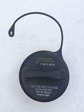 98-05 MERCEDES ML PETROL / DIESEL FUEL CAP WITH ANTI LOSE CORD