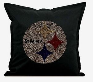 Steelers Sofa Cover