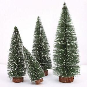 Mini deko weihnachtsbaum