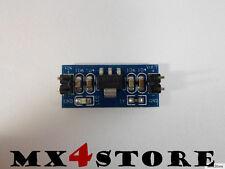AMS1117 5V PCB Board Spannungs Versorgung Regler Power Supply step down  Arduino