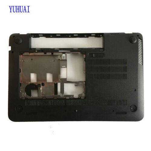 New FOR HP Envy 15-j100ns 15-j101es 15-j101ss 15-j006ss Bottom Base Case Cover