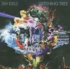 Listening Tree * by Tim Exile (CD, Mar-2009, Warp)